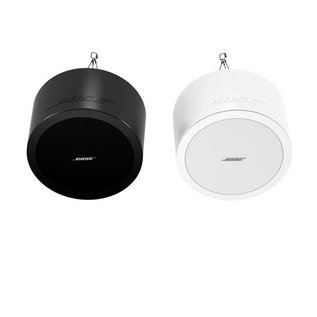 Bose FreeSpace  DS 16 F PMK