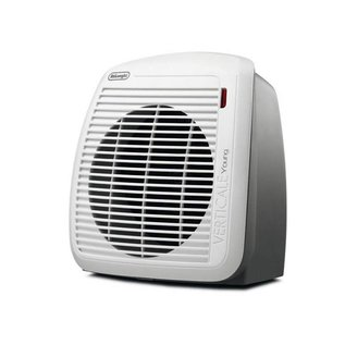 huur Ventilator Kachel