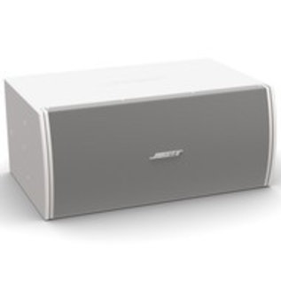 Bose Bose MB210 compact subwoofer