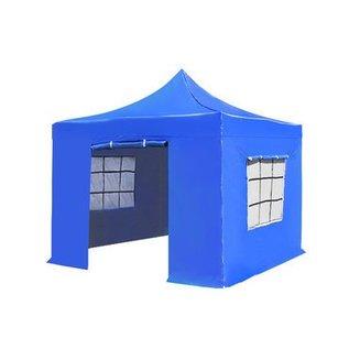 Huur WindUp tent 3x3