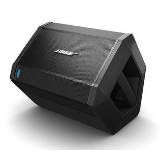 Bose Bose S1 Pro PA-systeem