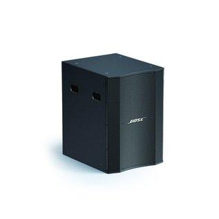 Bose Bose® Panaray® MB24-III WR basluidspreker