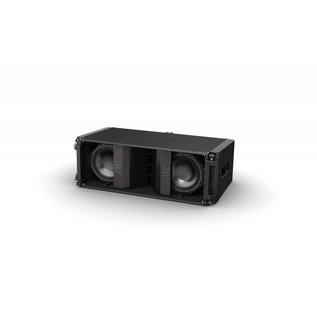 Bose ShowMatch™ SM5 DeltaQ™ array loudspeaker