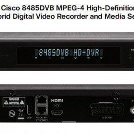 Cisco 8485 Recorder
