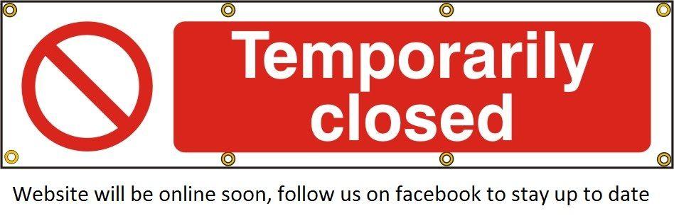 Temporary Offline