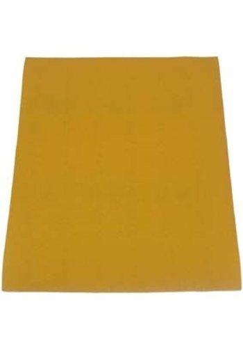 Siaflex A4 papier