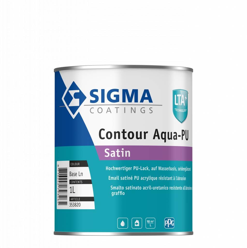 Sigma s2u nova satin krasvast goedkoop 35 for Goedkoop glasvliesbehang