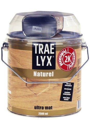 Trae-Lyx Naturelle