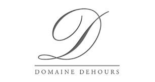 Dehours