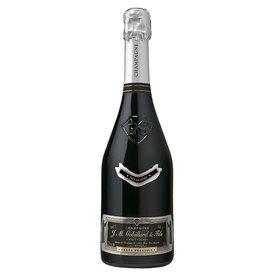 Gobillard Cuvée Prestige - Premier Cru