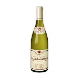 Domaine Bouchard Chassagne-Montrachet