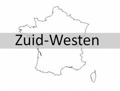 Zuid-Westen