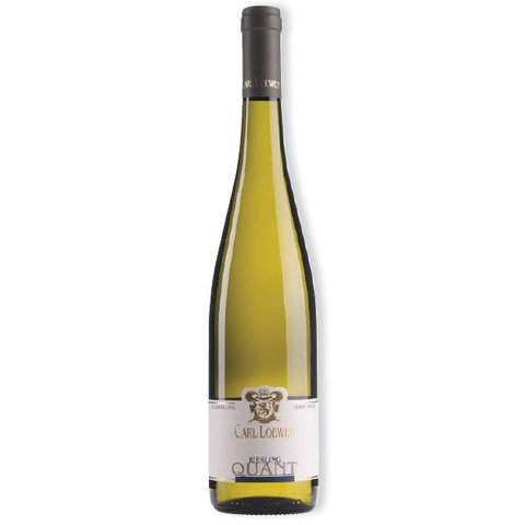 Riesling Quant
