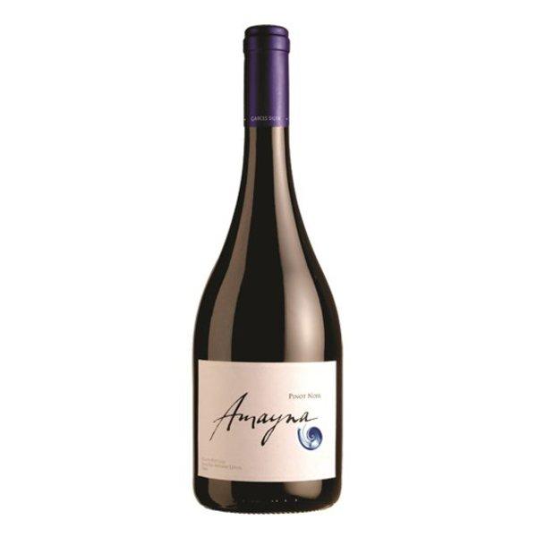 Amayna Amayna Pinot Noir