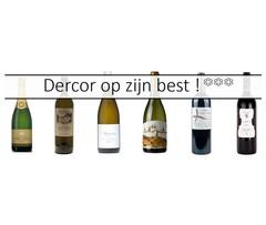 Het beste van Dercor !