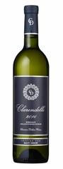 Producten getagd met clarendelle wijn