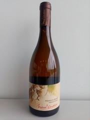 Producten getagd met Chassagne-Montrachet