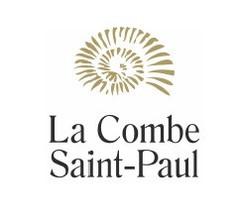 Domaine La Combe Saint-Paul