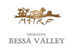 Domaine Bessa Valley
