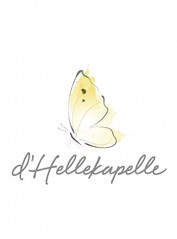 D'Hellekapelle