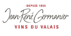 Domaine Jean-René Germanier