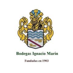 Bodegas Ignacio Marin