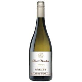 Les Parcelles Chardonnay