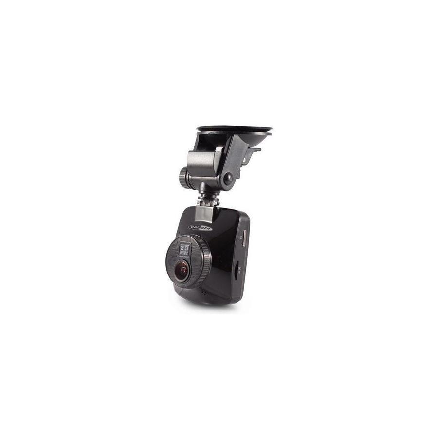 DVR200 dashcam