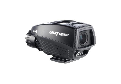 Nextbase Ride dashcam