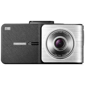 Thinkware X500 II dashcam