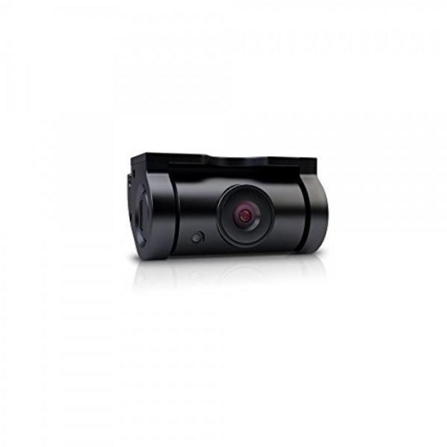 LK-9750 DUO dashcam 16gb