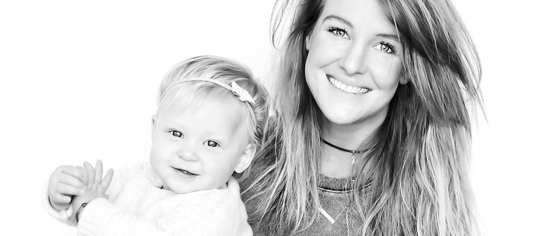 Cool moms: Annemiek Prins