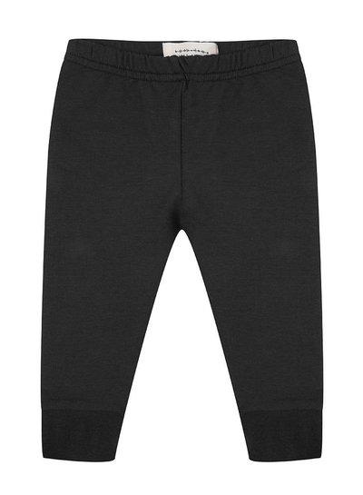 Legging Basic - Zwart