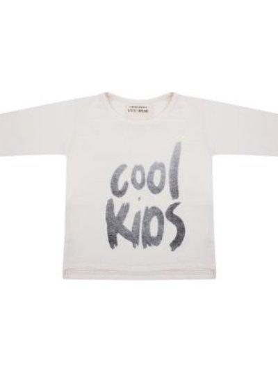 Longsleeve Cool kids - Angelwing