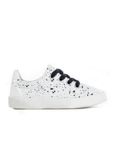 Splash Sneaker Adult