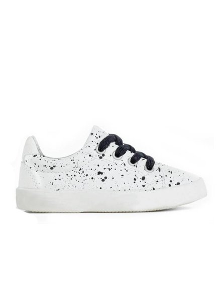 Splash Sneaker Adult
