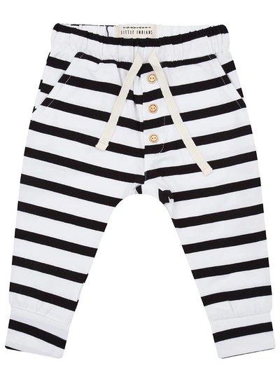 Pants - Breton