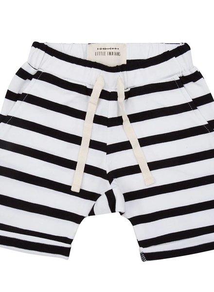 Shorts - Breton
