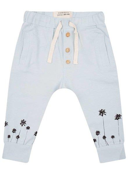 Pants Palmera - Baby Blue