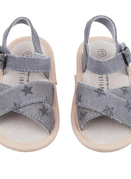 Sandal - Star