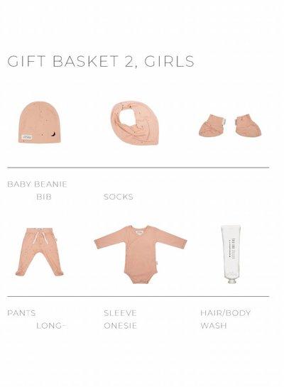 Gift basket 2