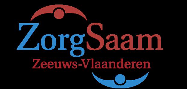 ZorgSaam Zeeuws Vlaanderen