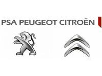 Peugeot Citroën