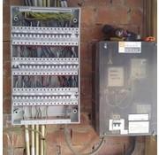 Elektrische keuring - Indienststelling nieuwbouw