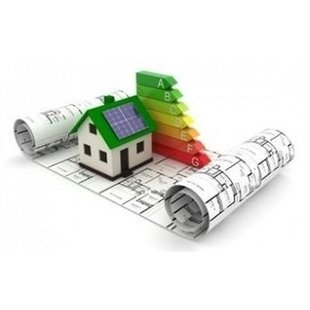 EPC + elektrische keuring - Appartement