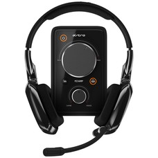Astro A30 Gaming Headset + Mix Amp Dolby 7.1