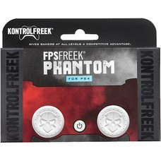 Kontrolfreek FPS Freek Phantom