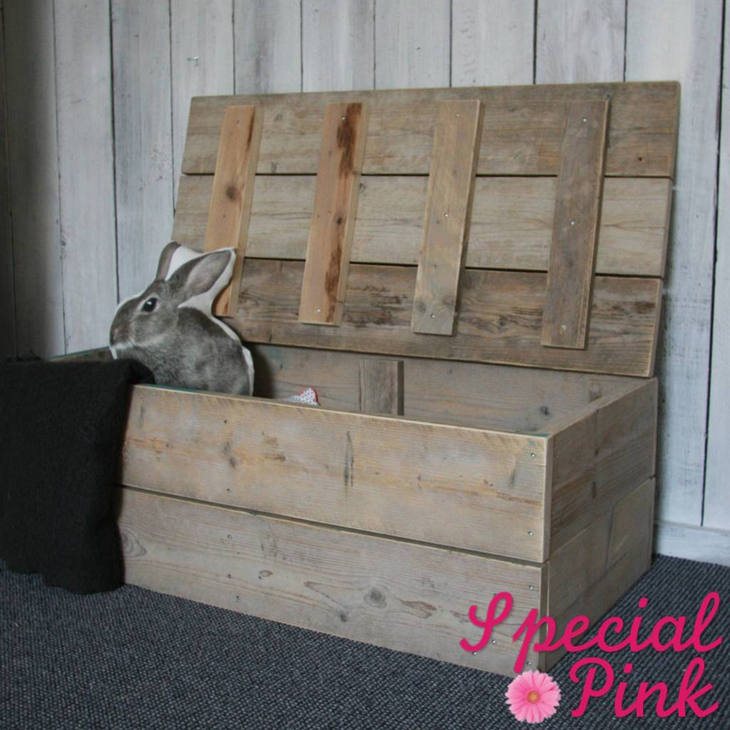 Collectie   special pink