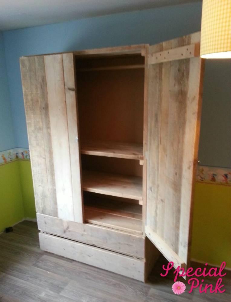 Goedkope Slaapkamerkast: Landelijke meubels kopen wij zijn de ...