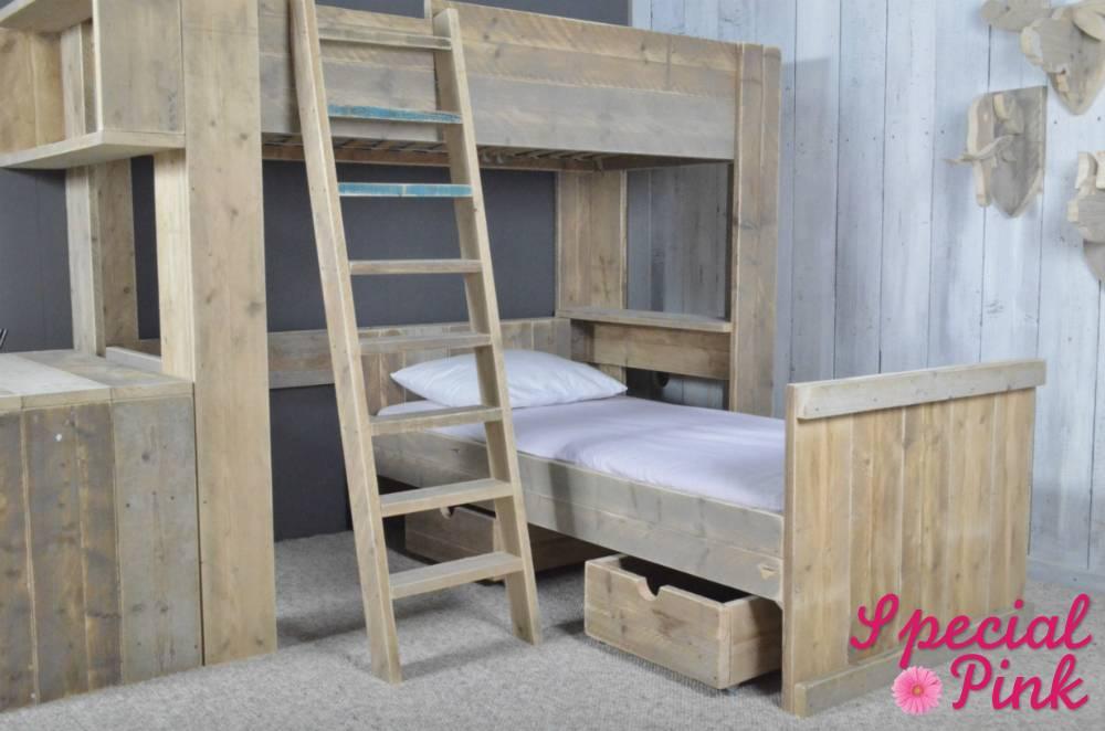 slaapkamer goedkoop inrichten interieur budget tips voor